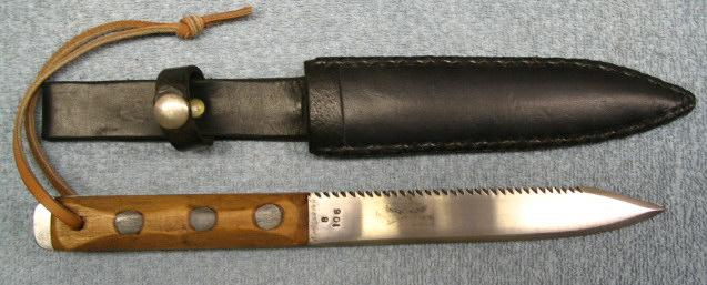 Foro Armas Blancas Cuchillos Navajas Y M 225 S John Ek
